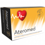 ateromed